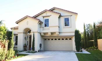 3 bed 2 ba home financing in Aliso Viejo