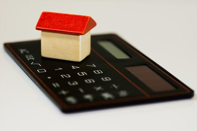 afford mortgage