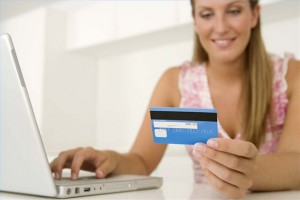 higher avings with higher credit scores