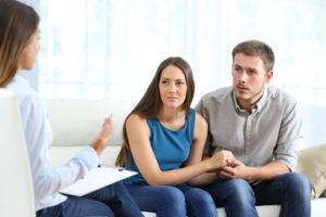 worried home buyers