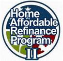 California Home Affordable Refinance Program Harp 2 0